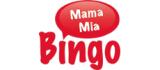 Mama Mia Casino
