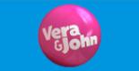 Vera och John Casino